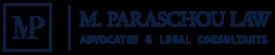 Paraschou | Cyprus Law